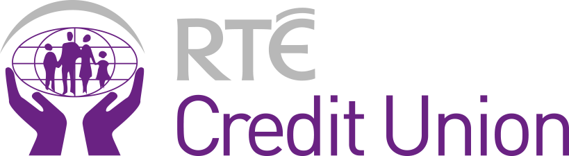 RTÉ Credit Union Limited Logo